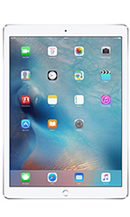 Tablette Apple iPad Pro 256Go Argent