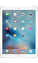 Tablette Apple iPad Pro 256Go Or