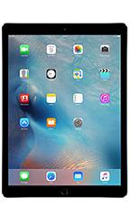 photo Apple iPad Pro 4G 256Go Gris sid�ral