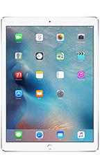 Tablette Apple iPad Pro 4G 256Go Argent