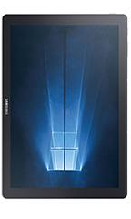 photo Samsung Galaxy TabPro S 4G Noir