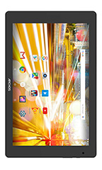 photo Archos 101b Oxygen Noir
