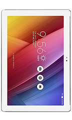 photo Asus ZenPad 10 Blanc