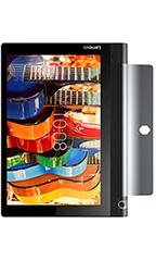 photo Lenovo Yoga Tab 3 10 pouces Noir