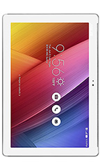 photo Asus ZenPad 10 32Go Blanc