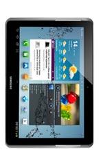 Tablette Samsung Galaxy Tab 2 10.1 16Go Gris Occasion
