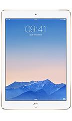 Tablette Apple iPad Air 2 32Go Or