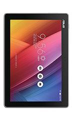 Asus ZenPad 10 Z300CNL-6A013A Noir