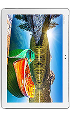 Asus ZenPad 10 Z300M-6B059A Blanc