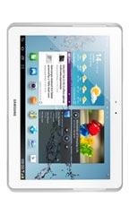 Tablette Samsung Galaxy Tab 2 10.1 16Go Blanc Occasion