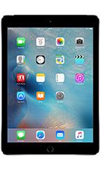 Apple iPad Air 2 32Go 4G Gris Sidéral