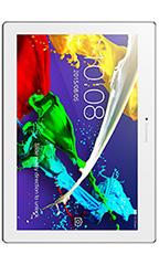 photo Lenovo Tab 2 A10-30 32Go Blanc