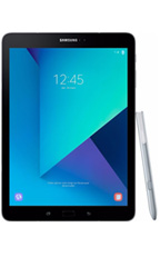 photo Samsung Galaxy Tab S3 Silver