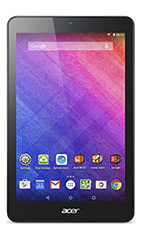 Tablette Acer Iconia One 8 B1-820 Noir