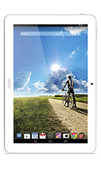 Tablette Acer Iconia Tab A3-A20 64Go  Blanc