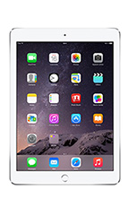 Tablette Apple iPad Air 2 16Go 4G Argent