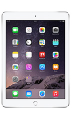 Tablette Apple iPad Air 2 16Go Argent