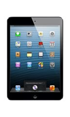 Tablette Apple iPad mini 32Go Noir Occasion