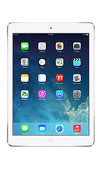 Tablette Apple iPad Mini Retina 32Go Argent