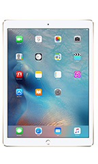 Tablette Apple iPad Pro 32Go Or