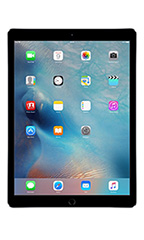 Tablette Apple iPad Pro 4G 128Go Gris Sidéral