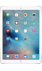 Tablette Apple iPad Pro 4G 256Go Or