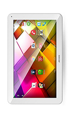 Archos 101 Copper Blanc