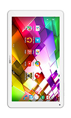 Tablette Archos 101b Copper 8Go Blanc