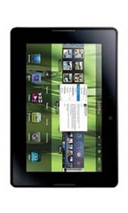 BlackBerry Playbook 64Go