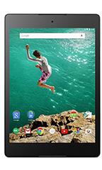 Google Nexus 9 4G Noir