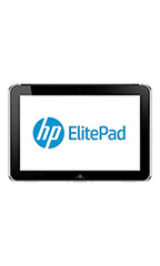 Tablette HP ElitePad 900 64Go Noir