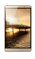 Tablette Huawei MediaPad M2 8 pouces Or