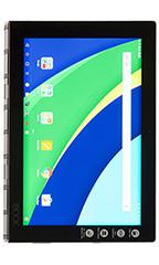 Lenovo Yoga Book Android Noir