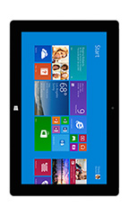 Tablette Microsoft Surface 2 64 Go Magn�sium