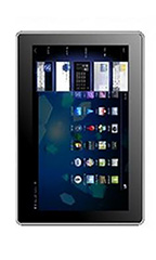 Tablette Mpman MPDC77 BT Noir