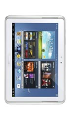 Tablette Samsung Galaxy Note 10.1 16Go Blanc Occasion