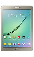 Tablette Samsung Galaxy Tab S2 9.7 Or