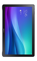 Tablette Samsung Galaxy View 18.4 32Go Noir