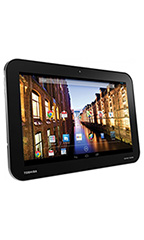 Tablette Toshiba eXcite Pro AT10LE-A-108 Noir