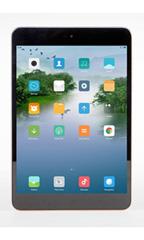 Xiaomi MiPad 3 Or Champagne