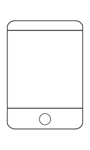 Choisir sa tablette à comparer