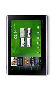 Acer Iconia Tab A500 Wifi Noir