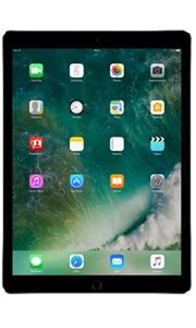Apple iPad Pro 12.9 pouces (2017) Gris Sidéral