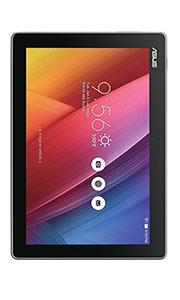 Asus ZenPad Z300C 10.1 pouces Noir