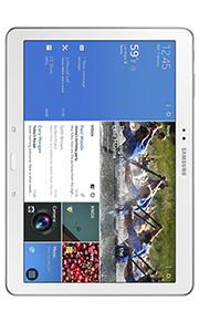 Samsung Galaxy Tab Pro 8.4 Blanc