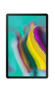 Samsung Galaxy Tab S5e 4G Noir