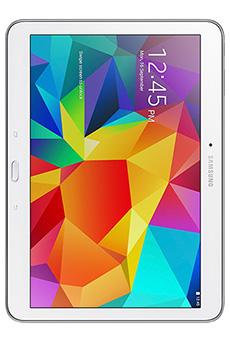 Samsung galaxy tab 4 10 1 blanc pas ch re prix - Tablette pas chere samsung ...