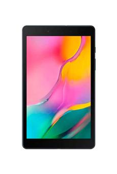 Samsung Galaxy Tab A 8 (2019) Noir