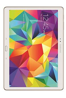 Samsung Galaxy Tab S 10.5 Blanc