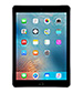 Apple iPad Pro 9.7 pouces Gris Sid�ral